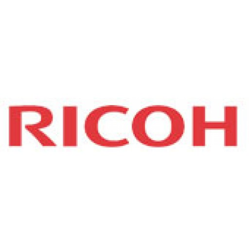Ricoh G1861503 Fusing Unit 230V, SP 5100n - Genuine
