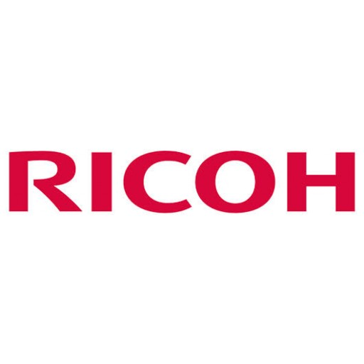Ricoh AE020185 Fuser Pressure Roller, MP C6501, MP C7501 - Genuine