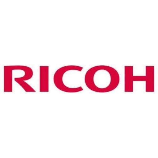 Ricoh A1635230, Main Control Board, FW 740- Original