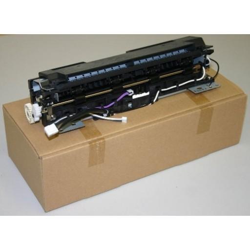 Ricoh M0964027, Fusing Unit, SP C231, C232, C240, C242- Original