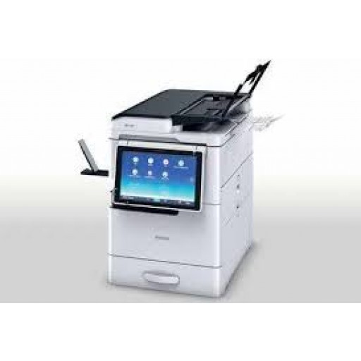 Ricoh MP 305+SP, Mono Multifunction Printer