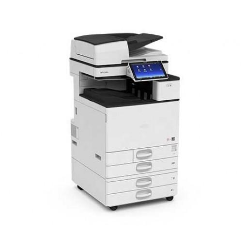 Ricoh MP C3004SP, Multifunctional Printer