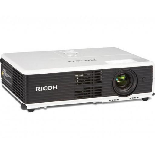 Ricoh PJX3131 Projector