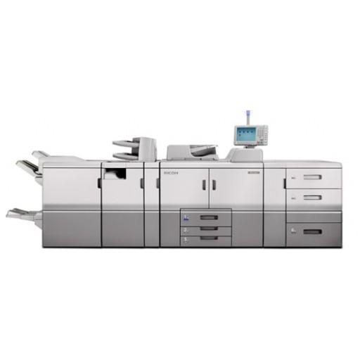 Ricoh Pro 8120E,  Production Printer