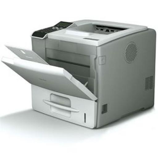 Ricoh SP 5200DN, Mono Laser Printer