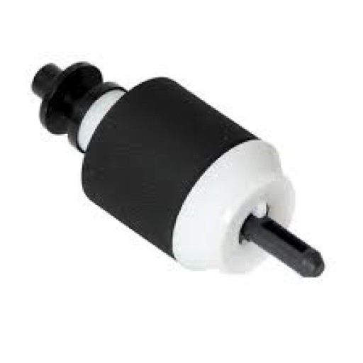 Canon RM1-4968-040, Paper Pickup Roller Assembly