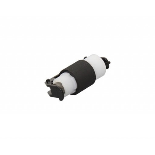 Canon RM1-8765-000 Separation Roller Assembly