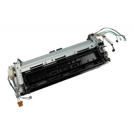 HP RM2-6435-000CN, Fusing Assembly 220V, Pro M452, M377, M477- Original