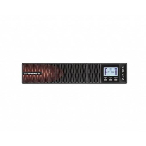 Salicru 6A0CA000001, SPS Advance RT2 Line-interactive sine-wave UPS 800 VA