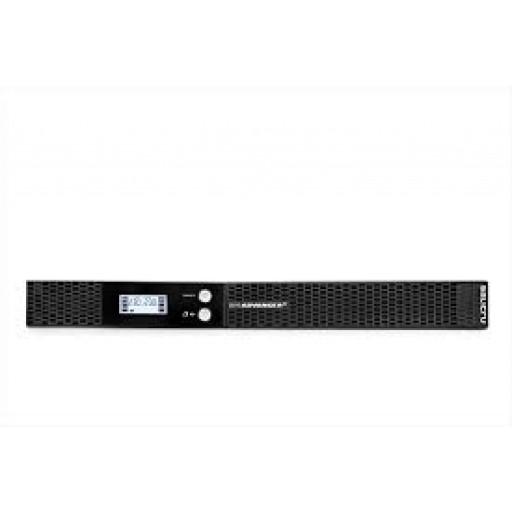 Salicru 6A0DA000003, SPS Advance R Line-interactive sine-wave UPS 1U 1500 VA