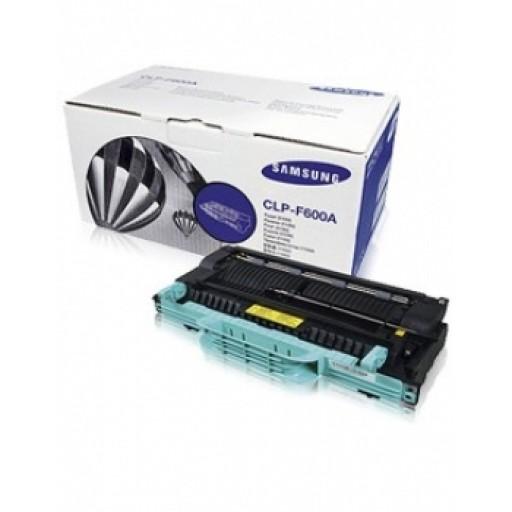 Samsung CLP-F600A/SEE Fuser Unit, CLP-600, CLP-650