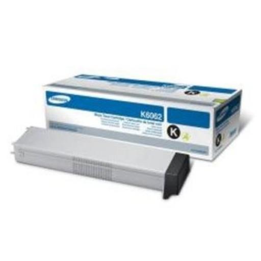 Samsung CLT-R607K Imaging Unit, CLX 9250, 9252, 9350, 9352 - Black Genuine