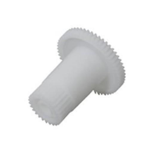 Samsung JC66-00388A 53T/26T Double Gear, SCX 4216 - Genuine