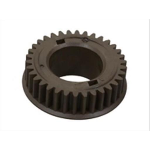 Samsung JC66-01699A Gear, CLP 310, 315, CLX 3170, 3175, 3185 - Genuine