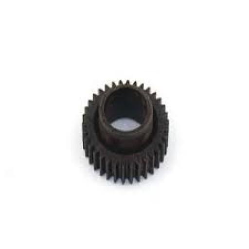 Samsung JC66-40913B Gear Fuser, ML 7000, 7050, 7300, SCX 5115 - Genuine