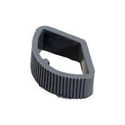 Samsung JC73-00127A Pick Up Roller, ML 2060, 2550, 2552 - Genuine