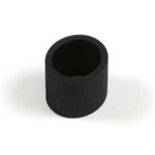 Samsung JC73-00239A Pickup Roller, ML 2510, 2570, 2571, SCX 4725 - Genuine