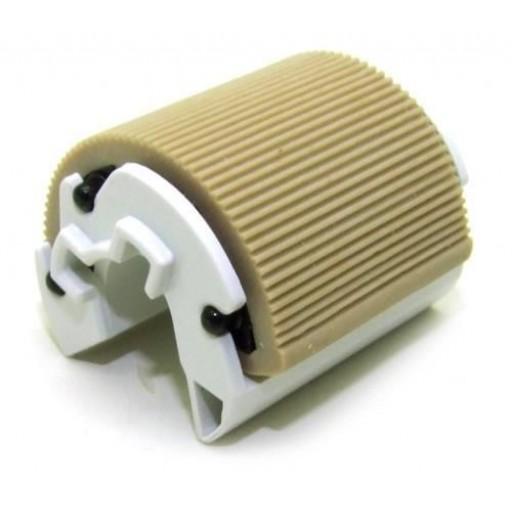 Samsung JC96-02686B Pickup Roller, CLP 600, 620, 650, CLX 6200, ML 3560, 3561 - Genuine