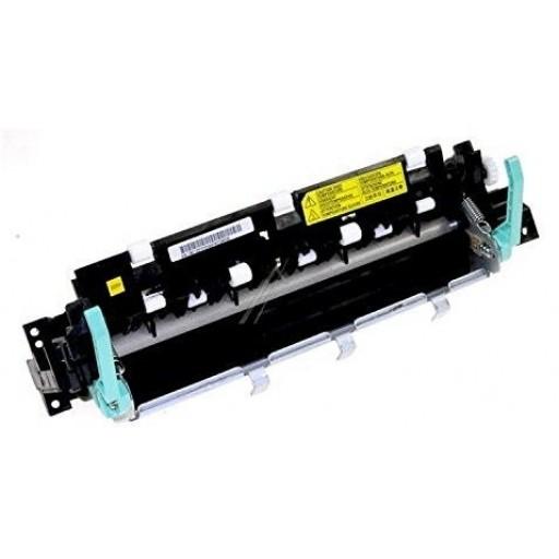Samsung JC96-04717A, Fuser Unit 220V, ML-2850, ML-2851- Original