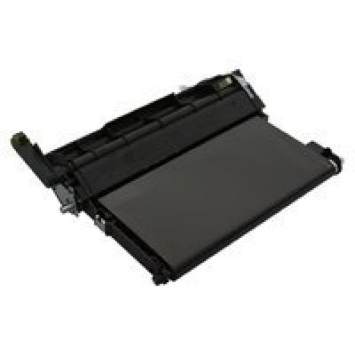 samsung jc96 05874e - Comparison Rates for the JC96-05874E Samsung CLX-3185FW Transfer Cartridge Belt Unit