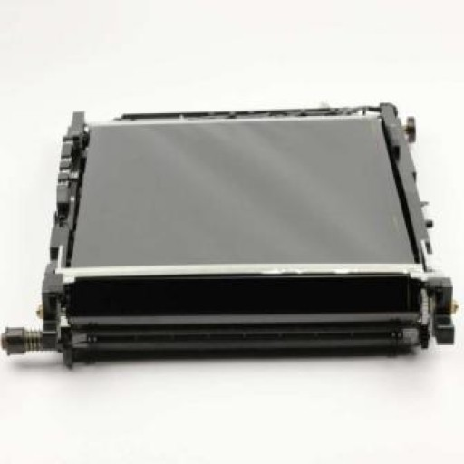 Samsung JC9606514A, Transfer Belt, CLP-680, CLX4195, CLX6260, SL-C2670- Original