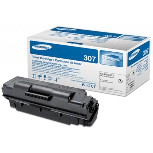 Samsung SV058A, Extra HC Toner Cartridge Black, ML-4510, 5010, 5015- Original