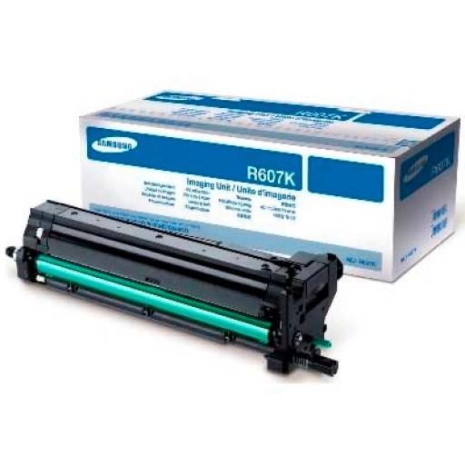 Samsung MLT-R607K/SEE Drum Cartridge - Black