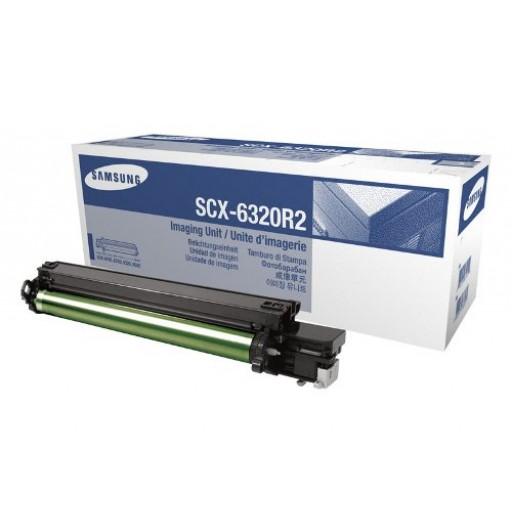 Samsung SCX-6320R2, Imaging Drum Black, SCX-6122, 6220, 6320, 6322- Original