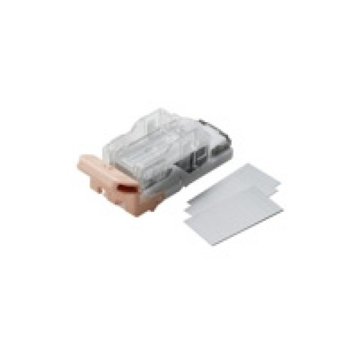 Samsung SCX-STP000/SEE Staple cartridges, ML 5510, 6510, CLX 9252, 9352, 8385