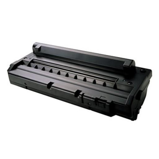 Samsung SF-D560RA/SEE Toner Cartridge, SF-560R - Black