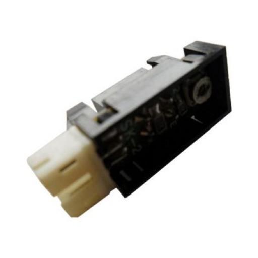 Mimaki Paper Width Sensor Assembly
