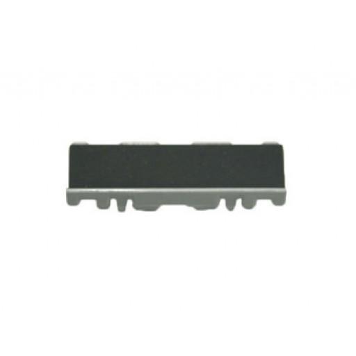 HP RF5-3865-000CN Separation Pad - Genuine