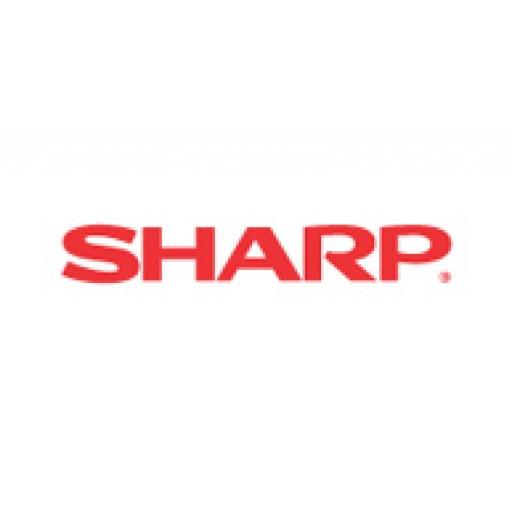 Sharp MX-51FUSA OPC Drum Unit, MX 4110, Mx 4111, Mx 4112, MX 5110, MX 511 - Genuine