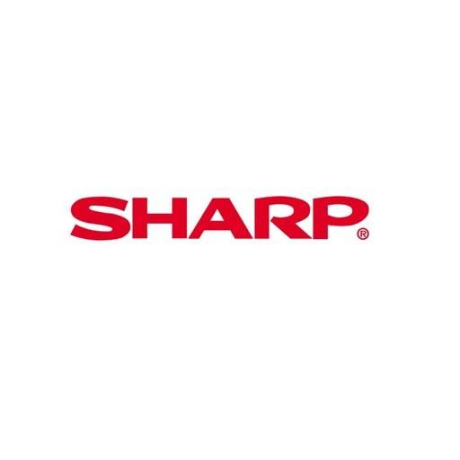 Sharp AR-532T1 Toner Cartridge, AR 5125, 5132 - Black Genuine