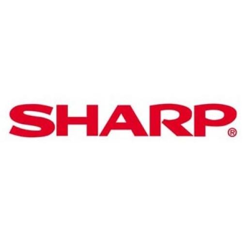 Sharp AR330TB Waste Toner Bottle, AR280, AR285, AR335 - Genuine