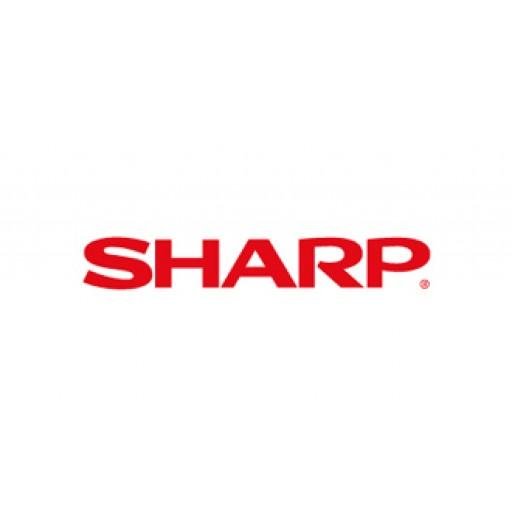 Sharp AR-810LC Maintenance Kit 2, AR-651, AR-810 - Genuine
