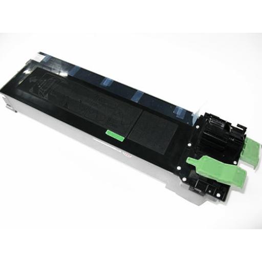 Sharp AR-016T Toner Cartridge, AR M5015, M5020, M5316, M5320 - Black Genuine