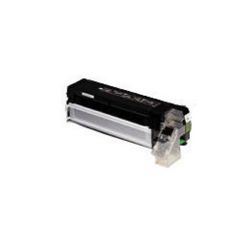 Sharp AR-C16LT1 Toner Cartridge, AR C150, C160, C250, C270, C330 - Black