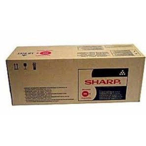 Sharp MX-4110N Printer FAX Windows