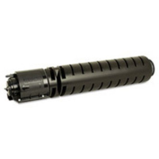Sharp MXC38GTB, Toner Cartridge, MX C310, C311 - Black Genuine