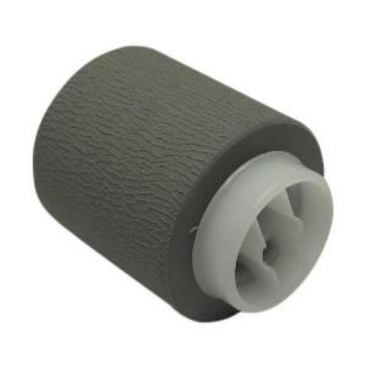 Sharp NROLR1317FCZZ, ADF Separation/ Feed Roller, ARM280, 350, MX-M350, M450N- Original