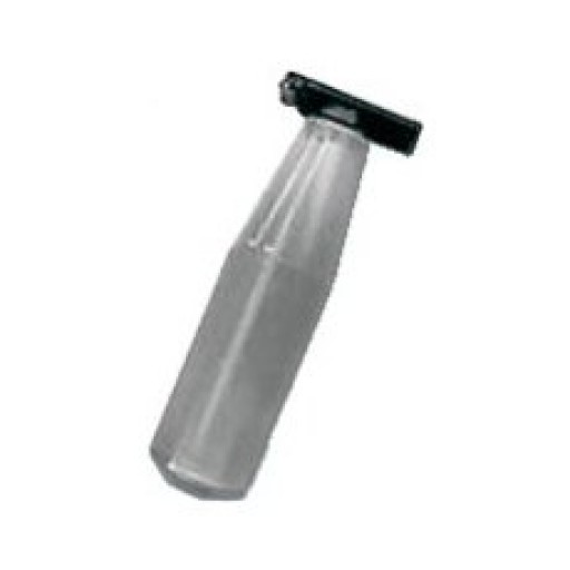Sharp SD360T, Toner Cartridge, SD 2060, 3062, SF 2050, 2052 - Black Genuine