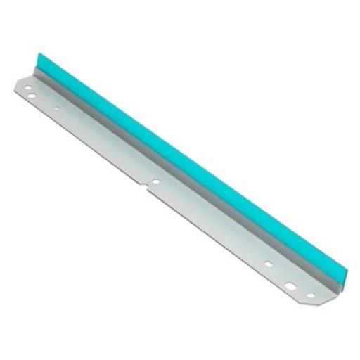 Sharp Uclez0149fcz1  Drum Cleaning Blade  Ar 250  280  285