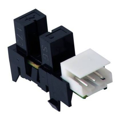 Sharp VHPGP1A73AR-1, Photo Sensor, AR M350, M450, MX-M283, M363- Original