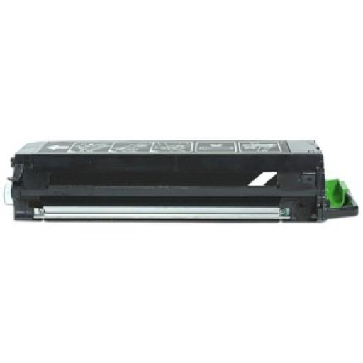 Sharp ZT-30DC1 Toner Cartridge, Z30 - Black Genuine