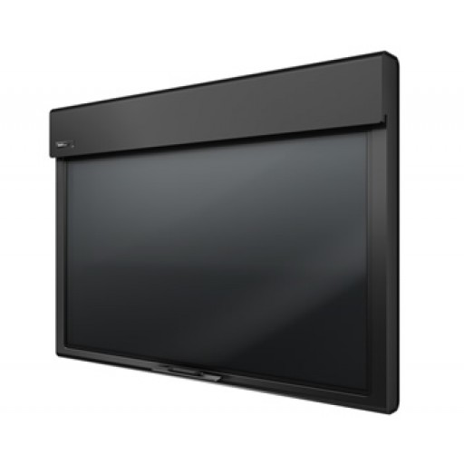Smartboard 6052i Interactive Whiteboard