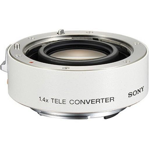 Sony Sal14tc - Teleconverter Lens