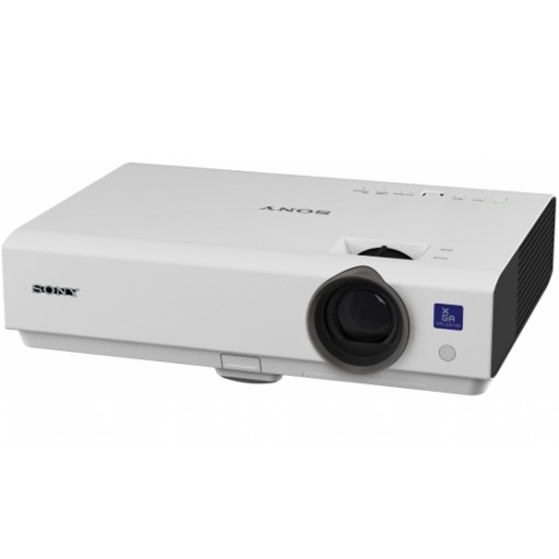 Sony VPLDX140 Projector