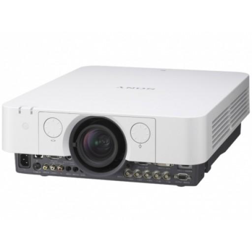 Sony VPLFH30