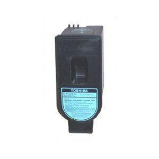 DRIVER UPDATE: E-STUDIO 3100C